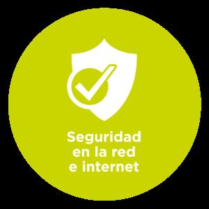 Antivirus Malware Antispam